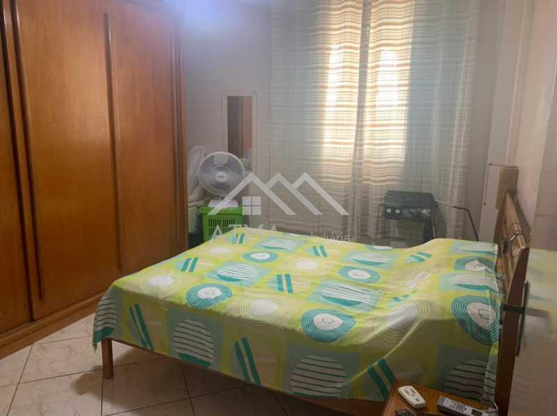 WhatsApp Image 2021-01-28 at 1 - Apartamento à venda Rua Santiago,Penha, Rio de Janeiro - R$ 420.000 - VPAP20500 - 17