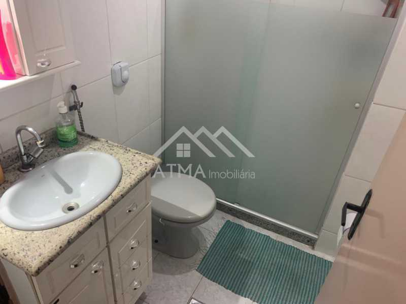WhatsApp Image 2021-01-28 at 1 - Apartamento à venda Rua Santiago,Penha, Rio de Janeiro - R$ 420.000 - VPAP20500 - 18