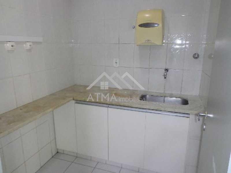 5 - Sala Comercial 237m² à venda Centro, Rio de Janeiro - R$ 475.000 - VPSL00008 - 13
