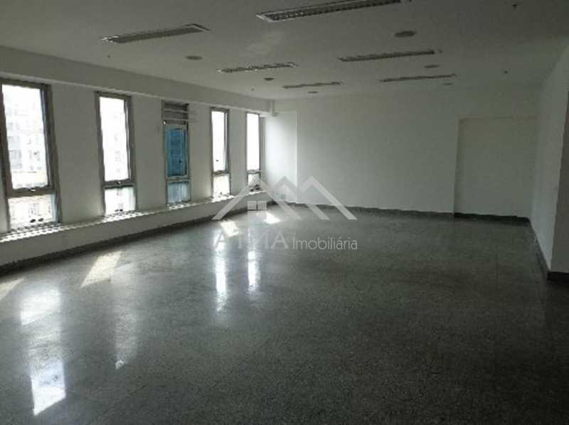 6 - Sala Comercial 237m² à venda Centro, Rio de Janeiro - R$ 475.000 - VPSL00008 - 4