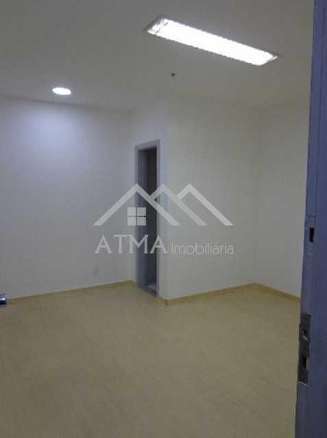 7 - Sala Comercial 237m² à venda Centro, Rio de Janeiro - R$ 475.000 - VPSL00008 - 5