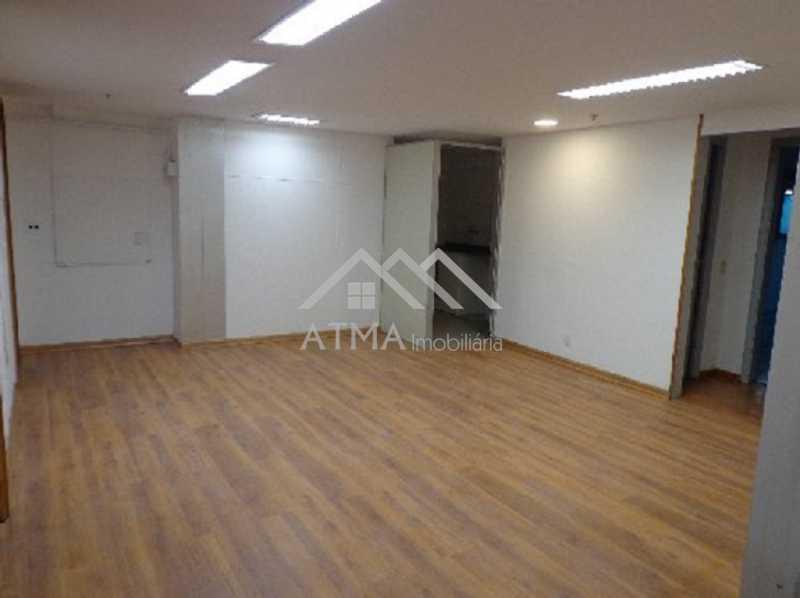 8 - Sala Comercial 237m² à venda Centro, Rio de Janeiro - R$ 475.000 - VPSL00008 - 6