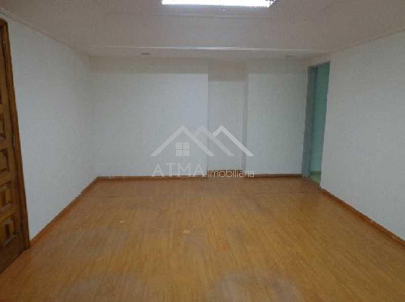 9 - Sala Comercial 237m² à venda Centro, Rio de Janeiro - R$ 475.000 - VPSL00008 - 7