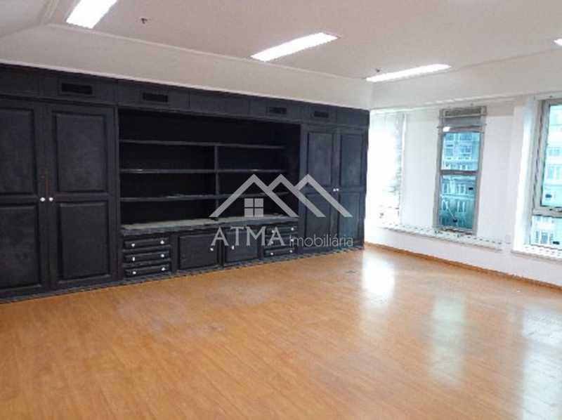 10 - Sala Comercial 237m² à venda Centro, Rio de Janeiro - R$ 475.000 - VPSL00008 - 8