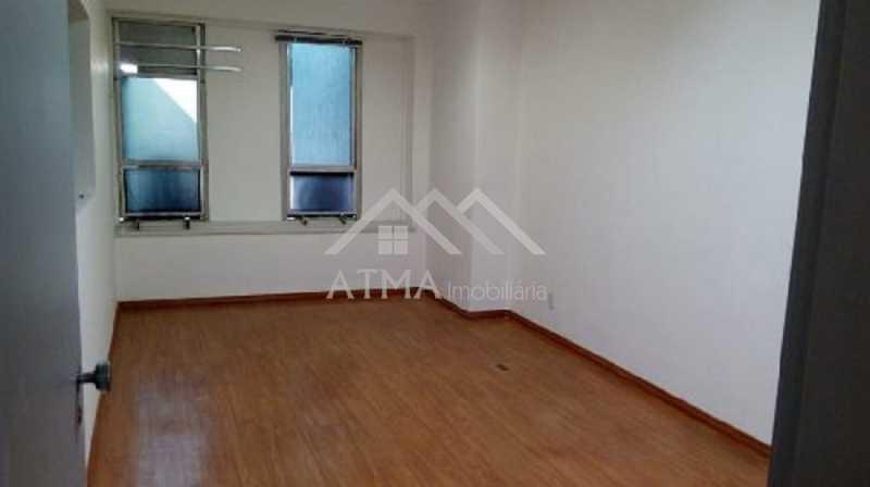 13 - Sala Comercial 237m² à venda Centro, Rio de Janeiro - R$ 475.000 - VPSL00008 - 9