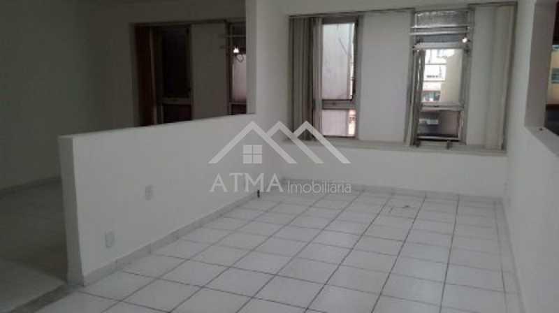 14 - Sala Comercial 237m² à venda Centro, Rio de Janeiro - R$ 475.000 - VPSL00008 - 10