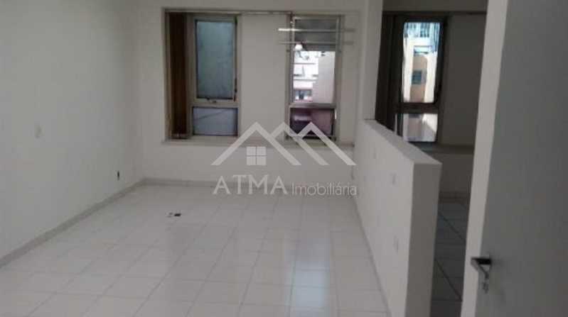 16 - Sala Comercial 237m² à venda Centro, Rio de Janeiro - R$ 475.000 - VPSL00008 - 11
