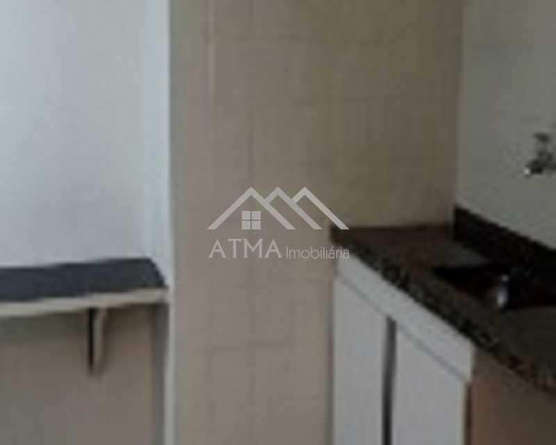 17 - Sala Comercial 237m² à venda Centro, Rio de Janeiro - R$ 475.000 - VPSL00008 - 20