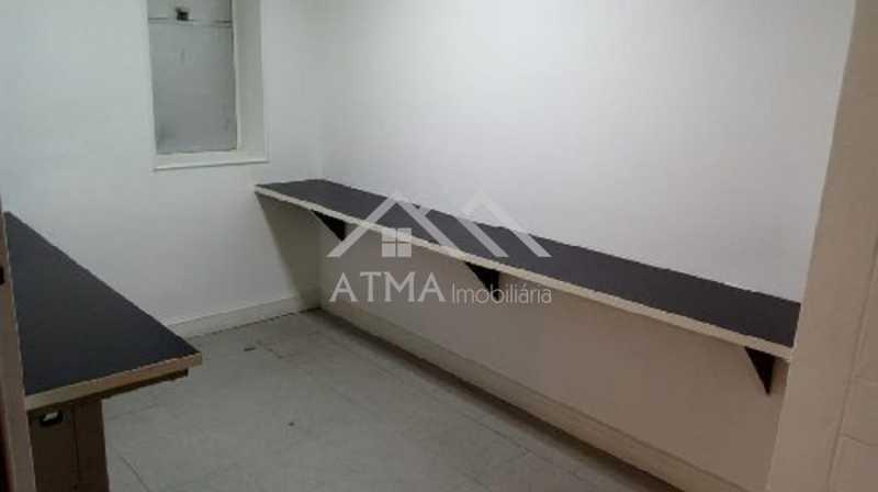 18 - Sala Comercial 237m² à venda Centro, Rio de Janeiro - R$ 475.000 - VPSL00008 - 12
