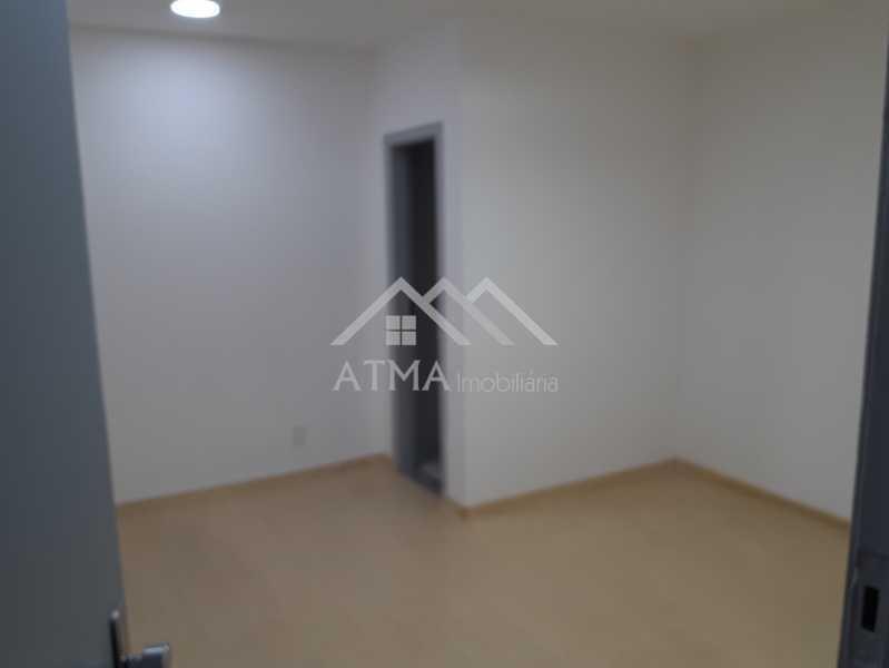 20201103_150721 - Sala Comercial 237m² à venda Centro, Rio de Janeiro - R$ 475.000 - VPSL00008 - 14
