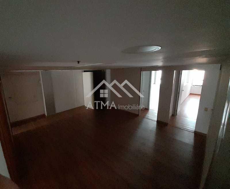 20201103_150824 - Sala Comercial 237m² à venda Centro, Rio de Janeiro - R$ 475.000 - VPSL00008 - 15