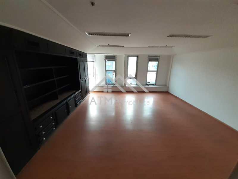20201103_150916 - Sala Comercial 237m² à venda Centro, Rio de Janeiro - R$ 475.000 - VPSL00008 - 16