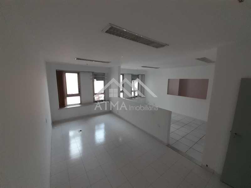 20201103_151020 - Sala Comercial 237m² à venda Centro, Rio de Janeiro - R$ 475.000 - VPSL00008 - 18
