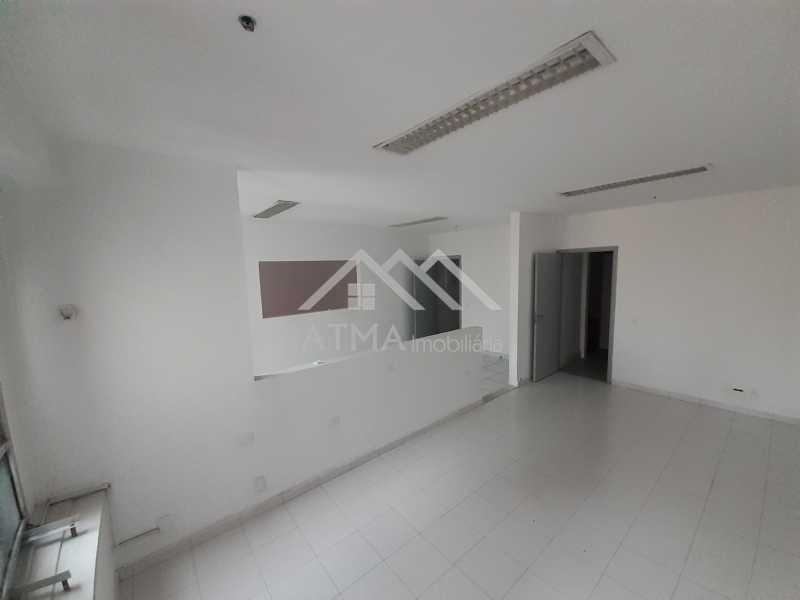 20201103_151031 - Sala Comercial 237m² à venda Centro, Rio de Janeiro - R$ 475.000 - VPSL00008 - 19