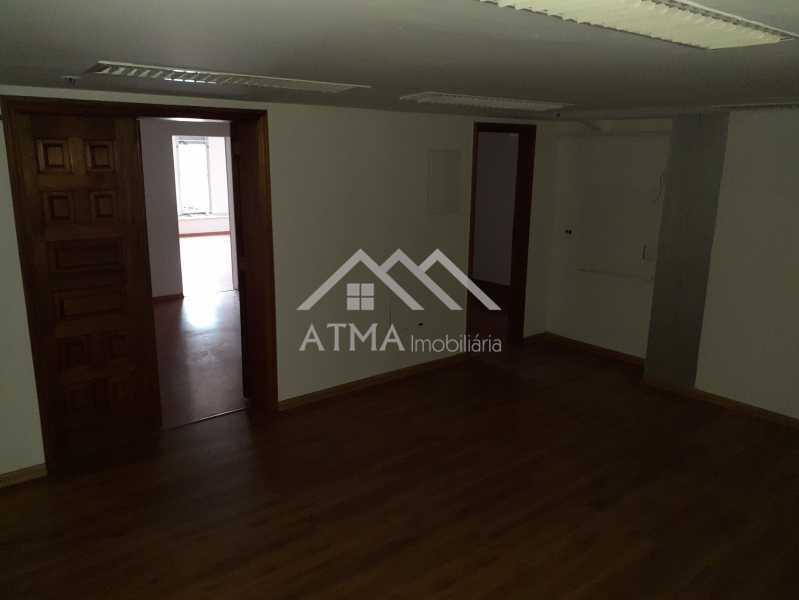 20201103_151116 - Sala Comercial 237m² à venda Centro, Rio de Janeiro - R$ 475.000 - VPSL00008 - 17