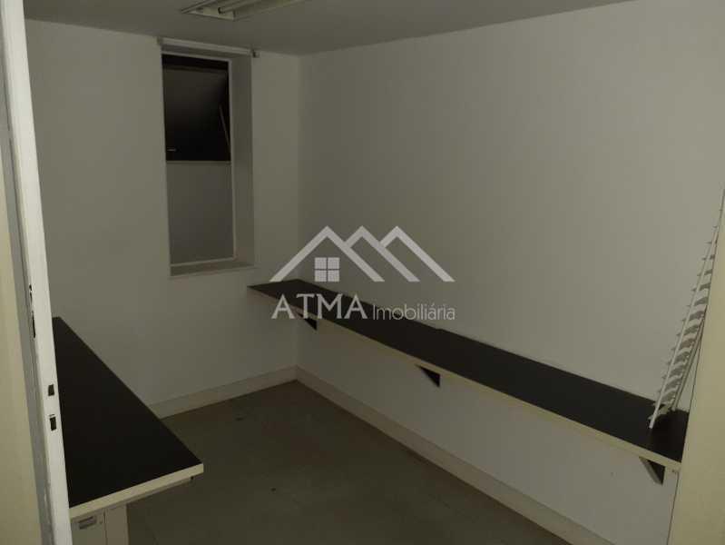 20201103_151142 - Sala Comercial 237m² à venda Centro, Rio de Janeiro - R$ 475.000 - VPSL00008 - 21