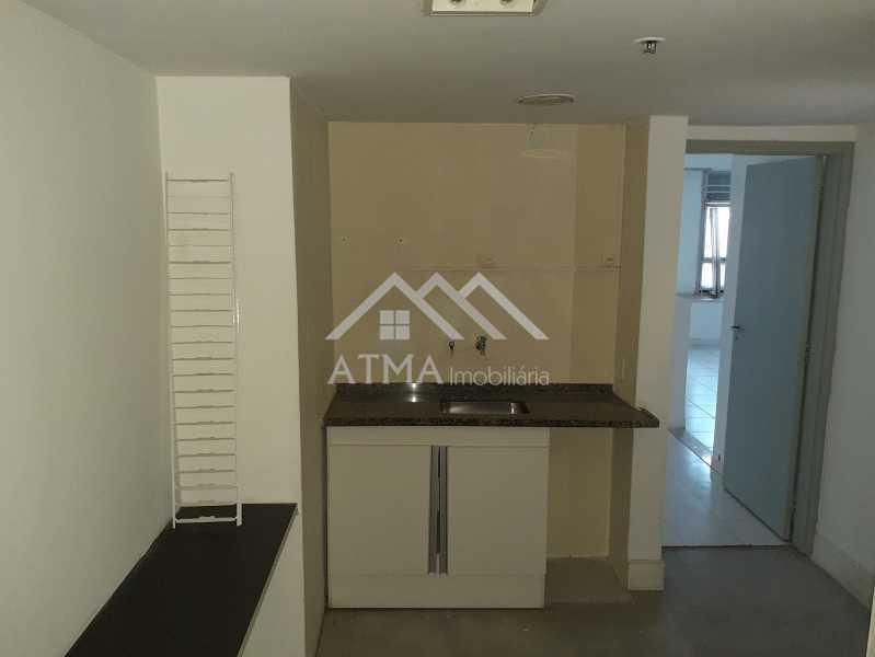 20201103_151150 - Sala Comercial 237m² à venda Centro, Rio de Janeiro - R$ 475.000 - VPSL00008 - 22