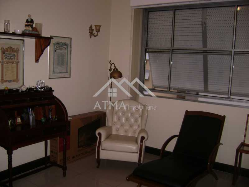 APARTAMENTO 5 DE JULHO FOTOS 0 - Apartamento à venda Rua Cinco de Julho,Copacabana, Rio de Janeiro - R$ 4.300.000 - VPAP30205 - 7