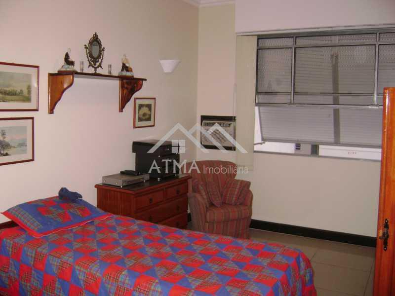 APARTAMENTO 5 DE JULHO FOTOS 0 - Apartamento à venda Rua Cinco de Julho,Copacabana, Rio de Janeiro - R$ 4.300.000 - VPAP30205 - 10
