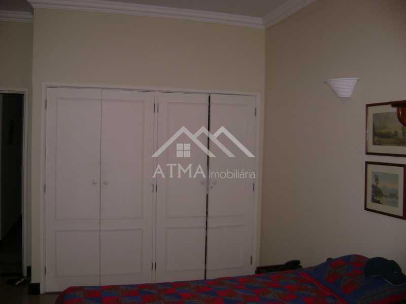 APARTAMENTO 5 DE JULHO FOTOS 0 - Apartamento à venda Rua Cinco de Julho,Copacabana, Rio de Janeiro - R$ 4.300.000 - VPAP30205 - 11