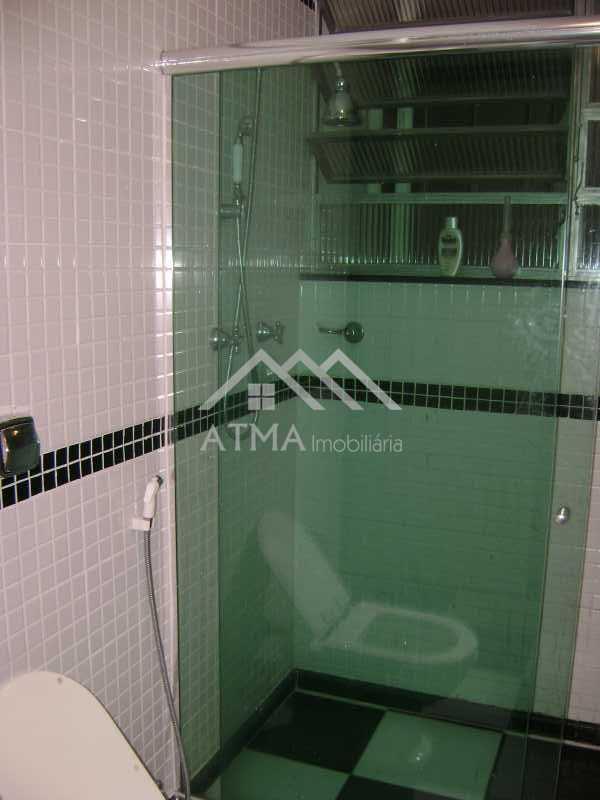 APARTAMENTO 5 DE JULHO FOTOS 0 - Apartamento à venda Rua Cinco de Julho,Copacabana, Rio de Janeiro - R$ 4.300.000 - VPAP30205 - 14