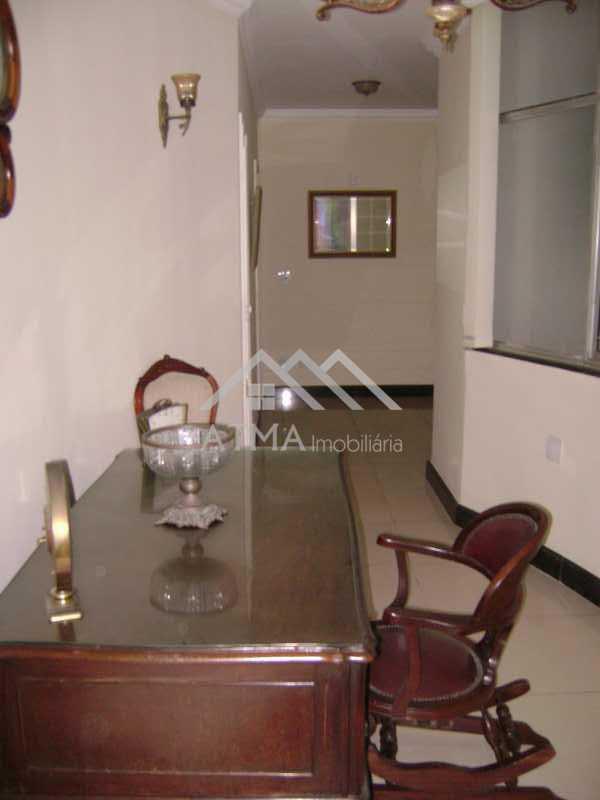 APARTAMENTO 5 DE JULHO FOTOS 0 - Apartamento à venda Rua Cinco de Julho,Copacabana, Rio de Janeiro - R$ 4.300.000 - VPAP30205 - 15