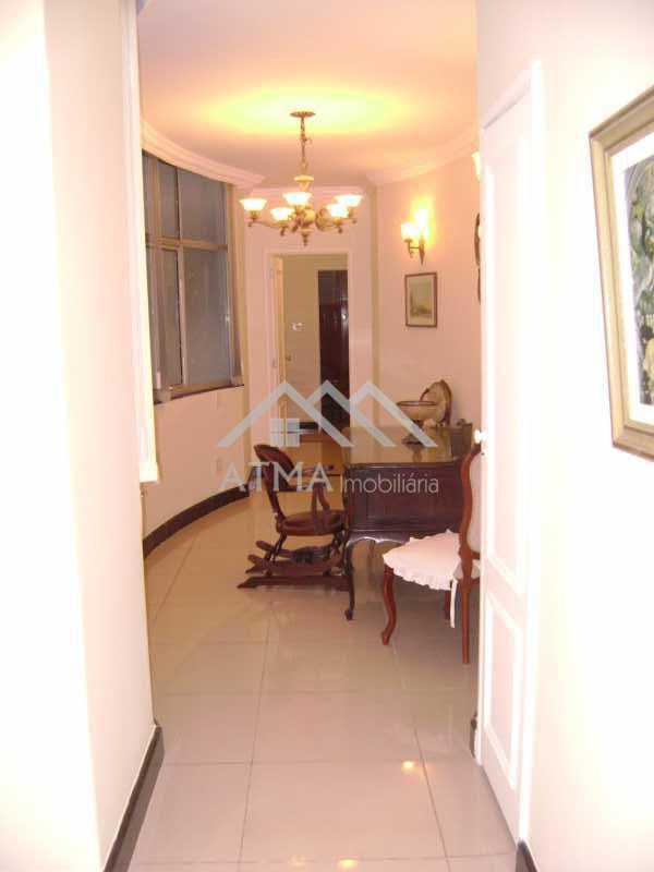 APARTAMENTO 5 DE JULHO FOTOS 0 - Apartamento à venda Rua Cinco de Julho,Copacabana, Rio de Janeiro - R$ 4.300.000 - VPAP30205 - 16