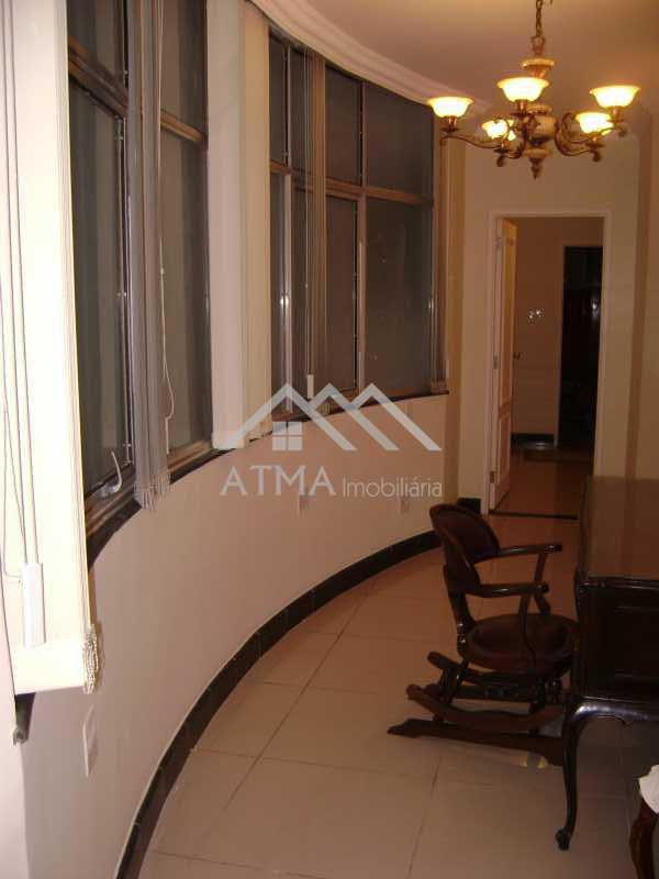 APARTAMENTO 5 DE JULHO FOTOS 0 - Apartamento à venda Rua Cinco de Julho,Copacabana, Rio de Janeiro - R$ 4.300.000 - VPAP30205 - 17