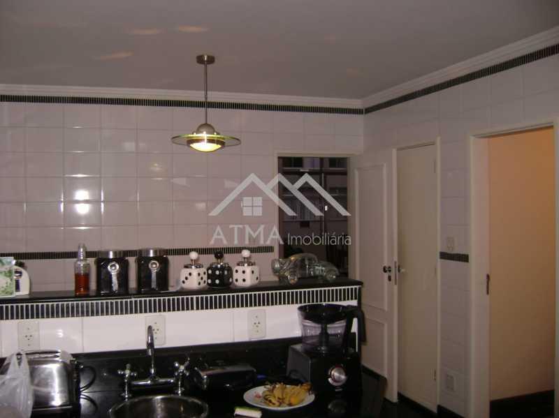 IMG-20210129-WA0029 - Apartamento à venda Rua Cinco de Julho,Copacabana, Rio de Janeiro - R$ 4.300.000 - VPAP30205 - 18