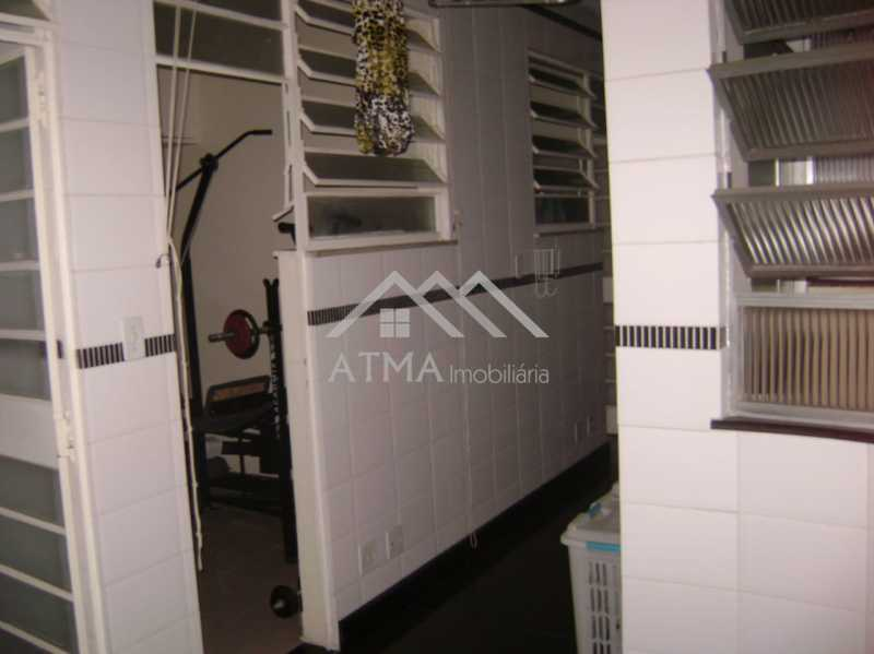 IMG-20210129-WA0031 1 - Apartamento à venda Rua Cinco de Julho,Copacabana, Rio de Janeiro - R$ 4.300.000 - VPAP30205 - 19