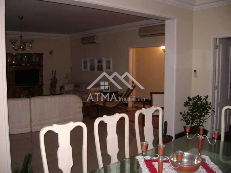 IMG-20210129-WA0032 - Apartamento à venda Rua Cinco de Julho,Copacabana, Rio de Janeiro - R$ 4.300.000 - VPAP30205 - 4