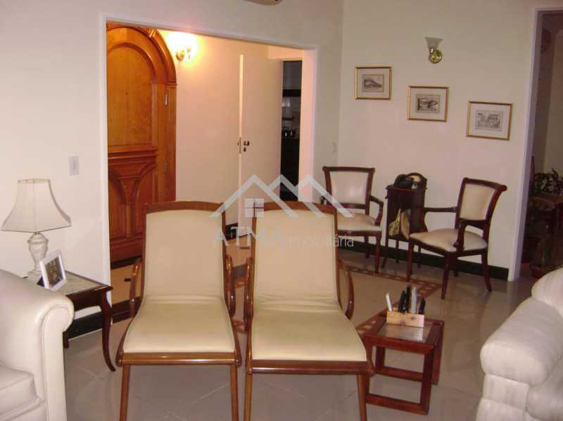 IMG-20210129-WA0036 - Apartamento à venda Rua Cinco de Julho,Copacabana, Rio de Janeiro - R$ 4.300.000 - VPAP30205 - 3