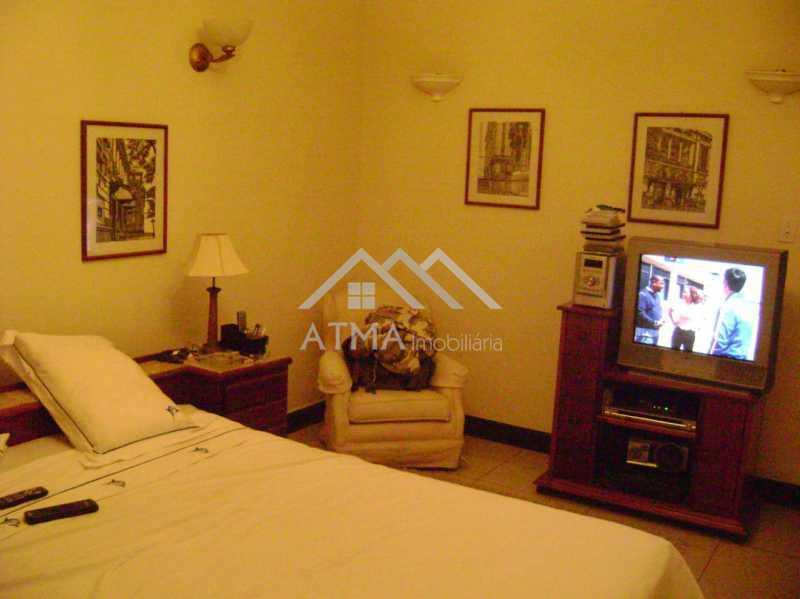 IMG-20210129-WA0037 - Apartamento à venda Rua Cinco de Julho,Copacabana, Rio de Janeiro - R$ 4.300.000 - VPAP30205 - 8