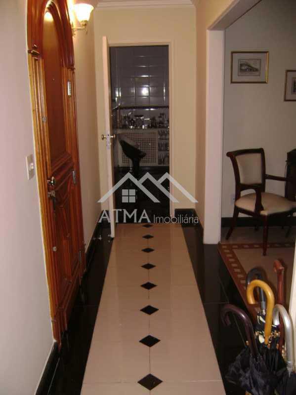 IMG-20210129-WA0039 - Apartamento à venda Rua Cinco de Julho,Copacabana, Rio de Janeiro - R$ 4.300.000 - VPAP30205 - 5