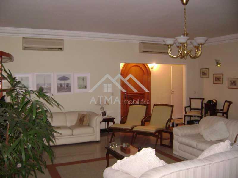 IMG-20210129-WA0042 - Apartamento à venda Rua Cinco de Julho,Copacabana, Rio de Janeiro - R$ 4.300.000 - VPAP30205 - 1