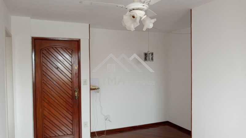 20210220_091438 - Apartamento à venda Rua Leopoldina Rego,Olaria, Rio de Janeiro - R$ 265.000 - VPAP20506 - 7