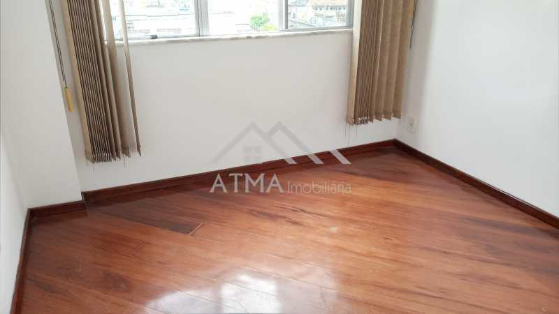 20210220_091627 - Apartamento à venda Rua Leopoldina Rego,Olaria, Rio de Janeiro - R$ 265.000 - VPAP20506 - 9