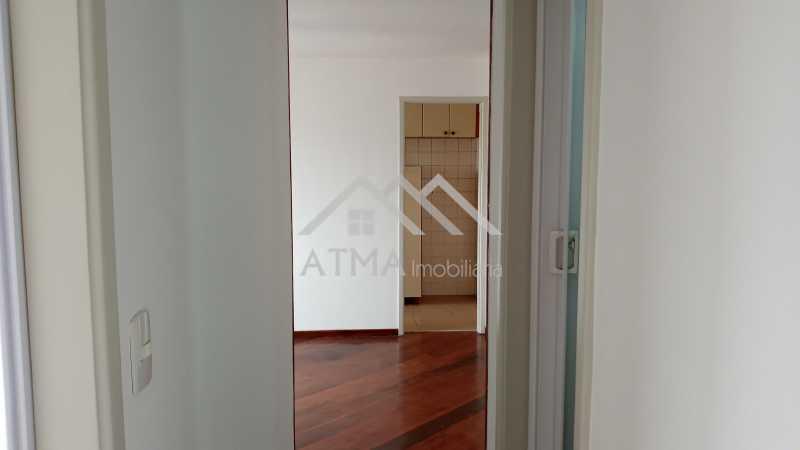 20210220_091859 - Apartamento à venda Rua Leopoldina Rego,Olaria, Rio de Janeiro - R$ 265.000 - VPAP20506 - 11