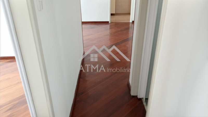 20210220_091901 - Apartamento à venda Rua Leopoldina Rego,Olaria, Rio de Janeiro - R$ 265.000 - VPAP20506 - 12