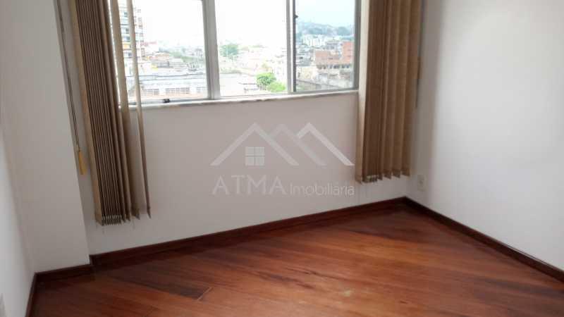 20210220_091949 - Apartamento à venda Rua Leopoldina Rego,Olaria, Rio de Janeiro - R$ 265.000 - VPAP20506 - 10