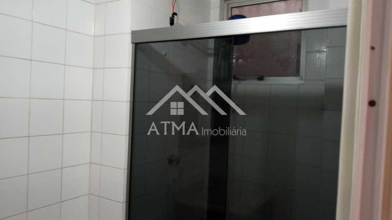 20210220_092014 - Apartamento à venda Rua Leopoldina Rego,Olaria, Rio de Janeiro - R$ 265.000 - VPAP20506 - 17