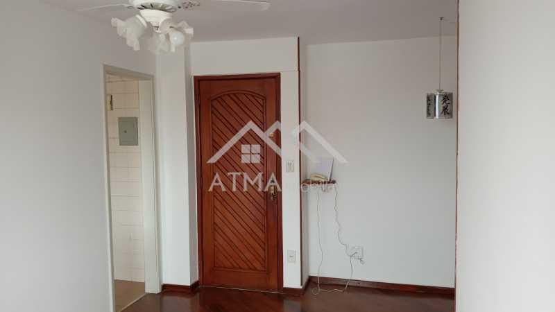 20210220_092033 - Apartamento à venda Rua Leopoldina Rego,Olaria, Rio de Janeiro - R$ 265.000 - VPAP20506 - 6