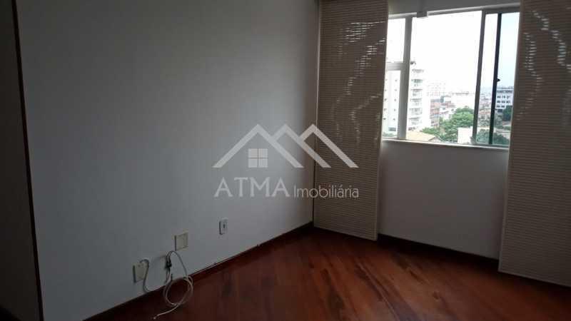 PHOTO-2021-02-20-09-26-26 - Apartamento à venda Rua Leopoldina Rego,Olaria, Rio de Janeiro - R$ 265.000 - VPAP20506 - 13