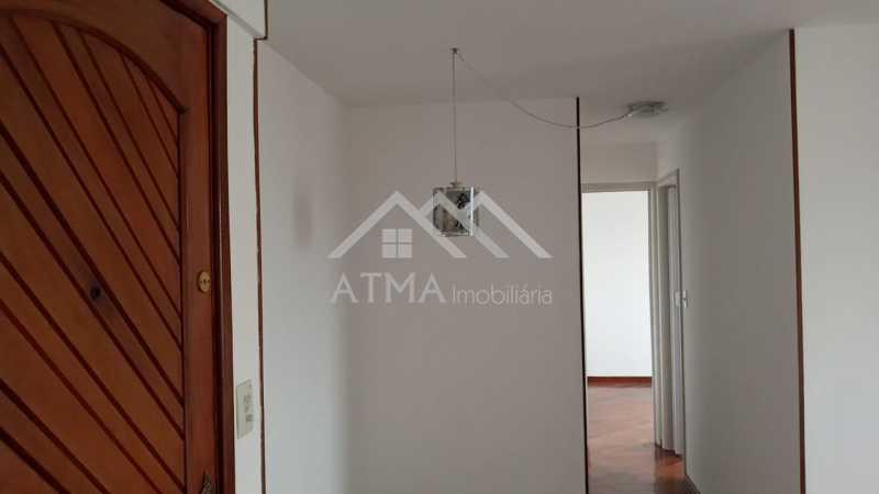 PHOTO-2021-02-20-09-26-33 - Apartamento à venda Rua Leopoldina Rego,Olaria, Rio de Janeiro - R$ 265.000 - VPAP20506 - 5