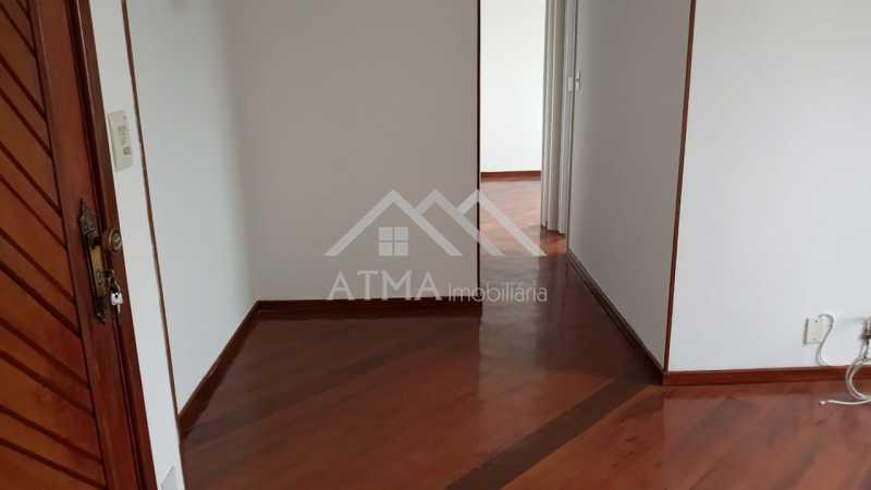 PHOTO-2021-02-20-09-26-38 - Apartamento à venda Rua Leopoldina Rego,Olaria, Rio de Janeiro - R$ 265.000 - VPAP20506 - 8