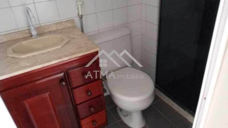 PHOTO-2021-02-20-09-26-53 - Apartamento à venda Rua Leopoldina Rego,Olaria, Rio de Janeiro - R$ 265.000 - VPAP20506 - 18