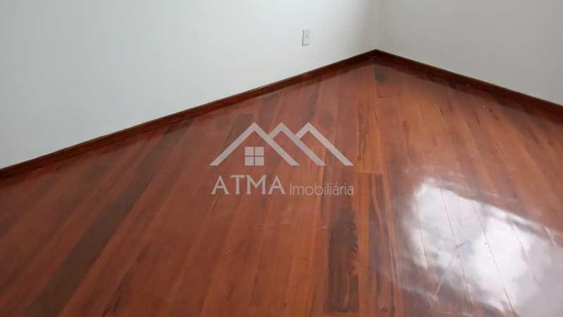 PHOTO-2021-02-20-09-27-05 - Apartamento à venda Rua Leopoldina Rego,Olaria, Rio de Janeiro - R$ 265.000 - VPAP20506 - 15