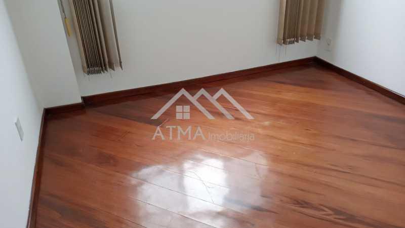 PHOTO-2021-02-20-09-27-13 - Apartamento à venda Rua Leopoldina Rego,Olaria, Rio de Janeiro - R$ 265.000 - VPAP20506 - 16