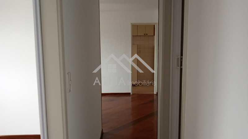 PHOTO-2021-02-20-09-27-20 - Apartamento à venda Rua Leopoldina Rego,Olaria, Rio de Janeiro - R$ 265.000 - VPAP20506 - 14