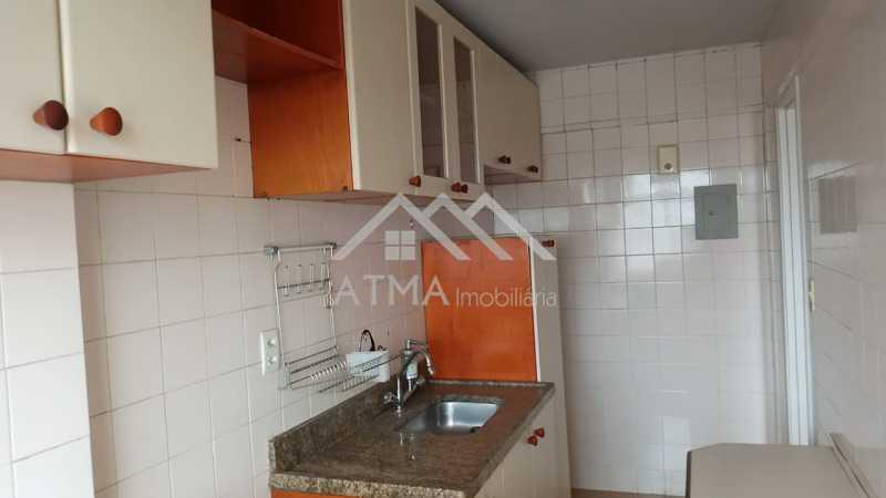 PHOTO-2021-02-20-09-27-38 - Apartamento à venda Rua Leopoldina Rego,Olaria, Rio de Janeiro - R$ 265.000 - VPAP20506 - 19